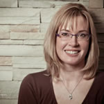 Wesbrook Village Dental Centre - Dr.Alison Fransen