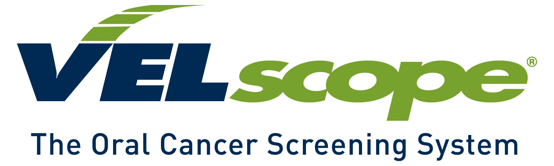 Velscope Oral Cancer Screening Ubc Dentist