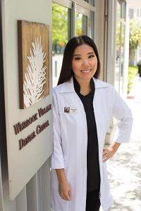 Dr. Anna Kim